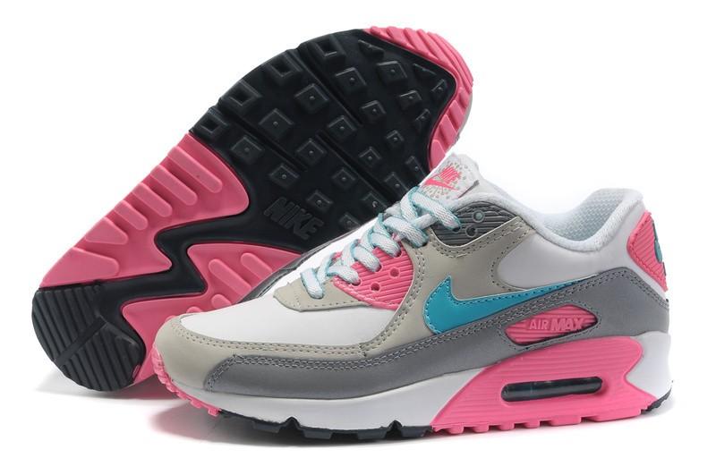 Nike Air Max 90 Femme Feyamagic Offre [62457505] Feyamagic