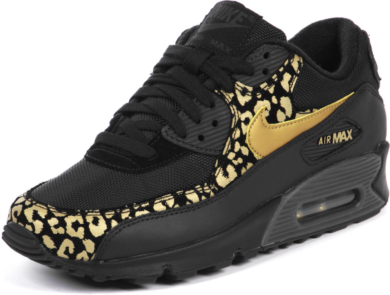 b88d24f70b154 Nike Air Max 90 Leopard Femme Pas Cher Hot Sale 2015-52-Nike Pas Cher  spéciales Nike Air Max 90 Femme et Homme 50% De Réduction!