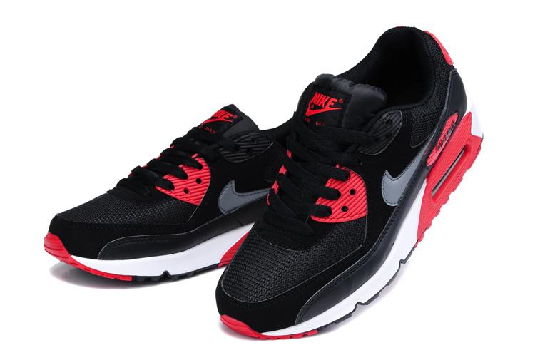 Nike Air Max 90 Femme Feyamagic Offre [62457510] Feyamagic