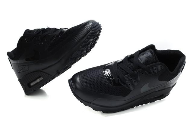 new styles 38ed8 dedbe Nike TN - air max 90 vt pas cher,air max 90 noir