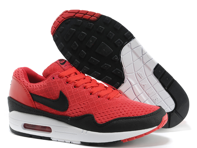 chaussures homme air nike 90 montante